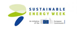 Evento_Canarias_EnergyDays
