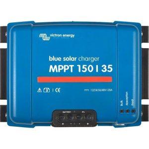regulador-mppt-victron-bluesolar-150-35-48v-35a