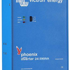 Phoenix Inverter 2000W