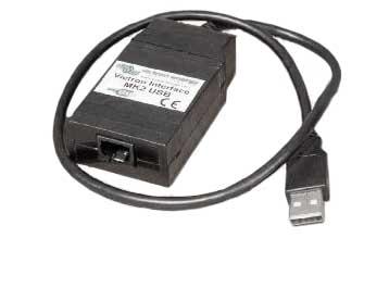 MK2 USB