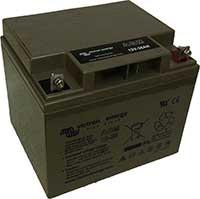 Batería Victron AGM 12V 38Ah