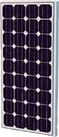 Panel Solar Exiom EX-140M