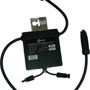 APS YC250A