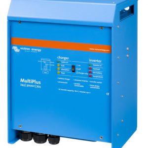 multiplus-24-3000-70-16