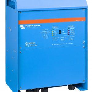 inversor-cargador-victron-quattro-48-5000-70-100-48v-5000w-70a