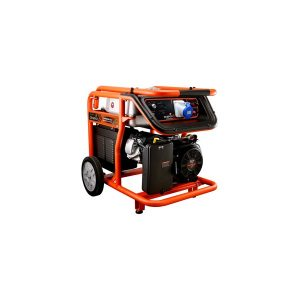 Genergy Guardian SC6200VA